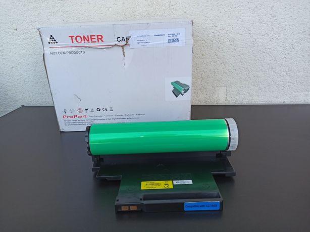 cartus toner R406 compatibil drum unit CLT R406
