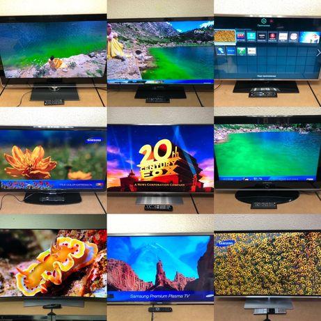 """Качествени сервизирани телевизори 17"""" - 55""""- Внос от Австрия !"""