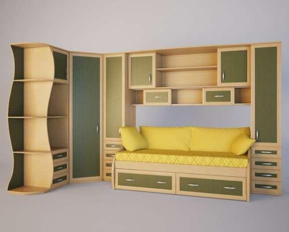Мебель по карману