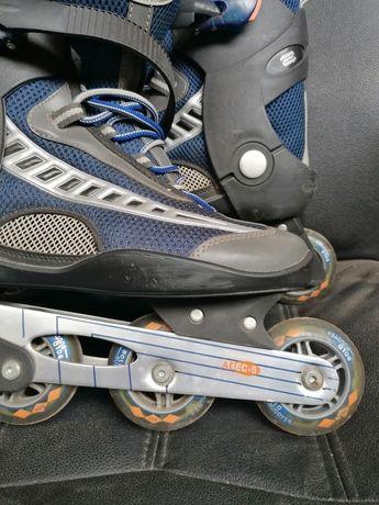 Role Skate mărimea 43 /44