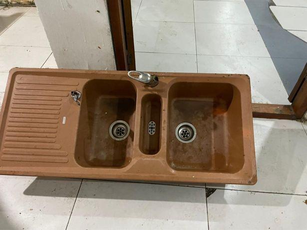Продам мойку для кухни!!!