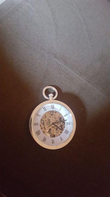 ceas mecanic