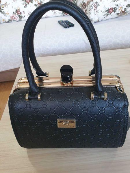 Чанта Fashion гр. Кърджали - image 1