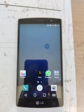 Продаётся телефон LG G4S в хорошем состоянии