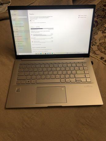 Продам ноутбук Asus VivoBook