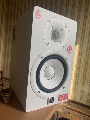 Yamaha HS 5 студийный мониторы