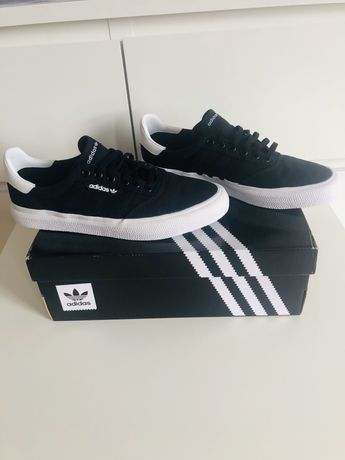 Adidas 3 Mc originali, marimea:40