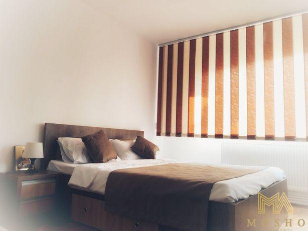 Mosho Apart 1 - cazare regim hotelier Braila