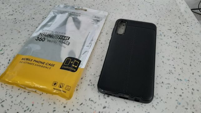 Huse Samsung Galaxy A50