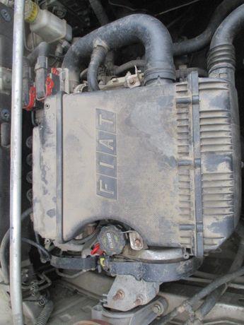 Motor Fiat Stilo Doblo 1,2 benzina 16 valve ORIGINAL probat