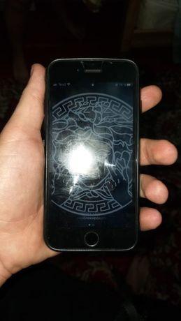 iphone 6s 32gb в хорошес состоянии