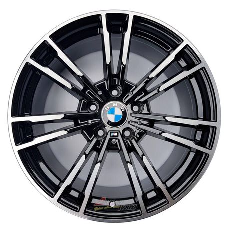 """Джанти за BMW 18""""19""""20"""" M Sport Style 5х120 / 5х112"""