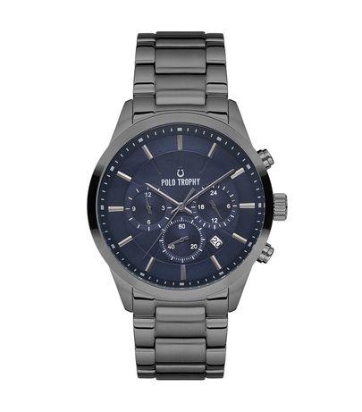 Часы Polo Trophy PTG0505P