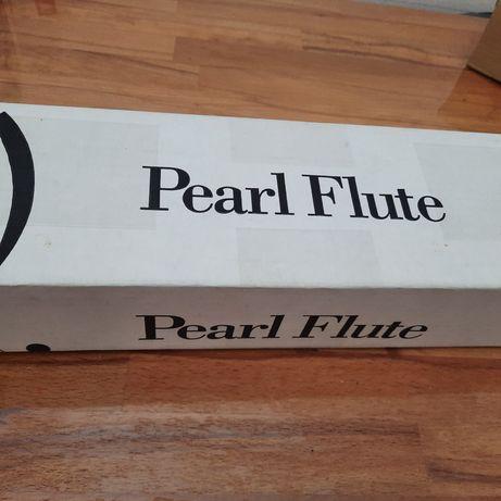 Флейта профессиональная