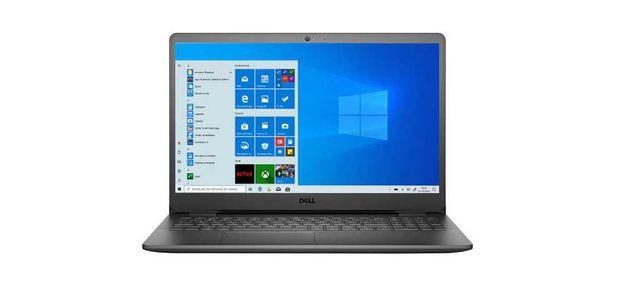 """Laptop DELL Inspiron 3505, AMD Ryzen 5 3500U 15.6"""" Full HD NOU Sigilat"""