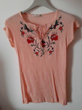 Bluza dama noua (marime S)