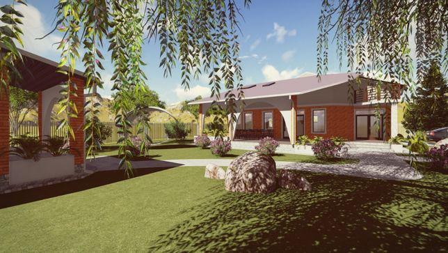 Proiecte case de la 3 euro/mp, Arhitectura constructii, Cadastru