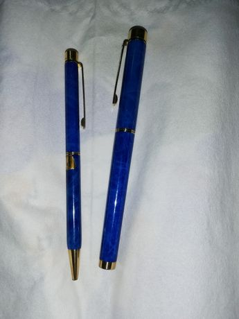 Stilou Sheaffer penita aur 14k si pix