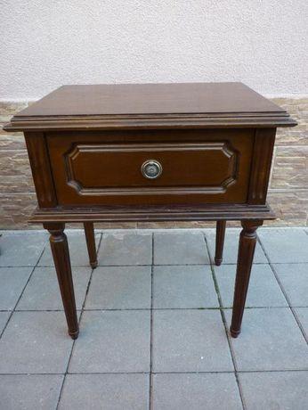 Шкафче в стил Наполеон внос от Холандия