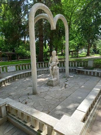 Имоти Велинград имоти,парцели земеделски земи.