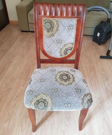 Продаются стульчики