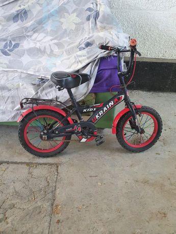 велосипед срочно продам