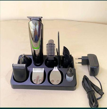 Машинка для волос для бритья универсал