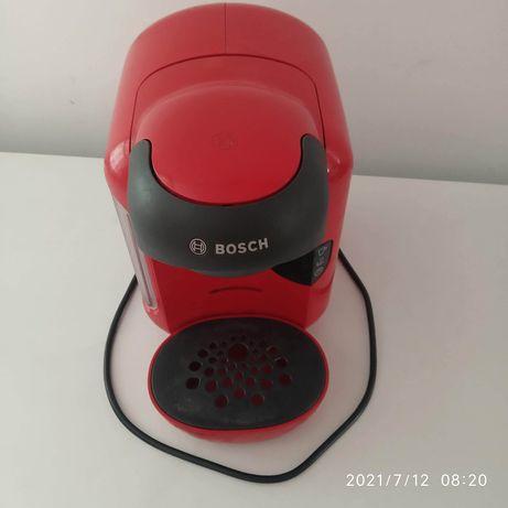 Vând expressor cafea Bosch