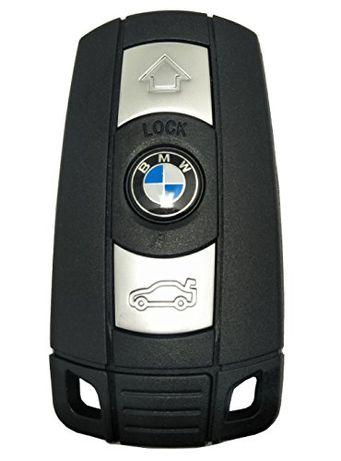 Кутийка за ключ BMW E60 / E90 /Е70
