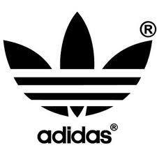 Colectie vintage Adidas