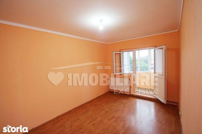 Apartament 2 camere - Freidorf, Timisoara