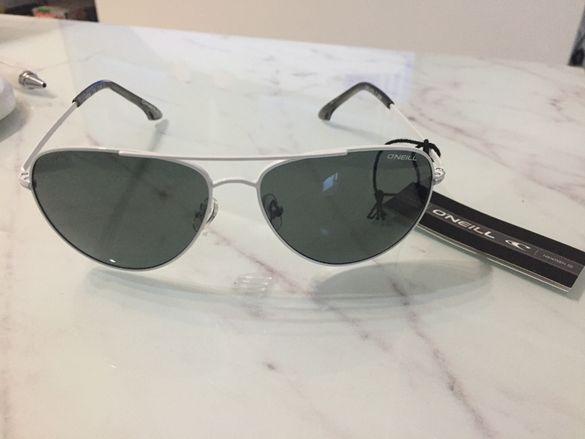 Оригинални слънчеви очила O'neill само за 80 лв с кутия. Изпращаме за