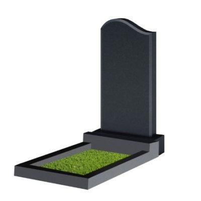 Көк Тас жазу Көктас Кок Тас бейітке Памятник на могилу