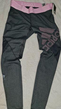 Adidas оригинален дамски клин Л размер