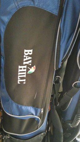 BayHill комплекти за голф
