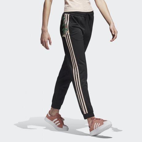 Дамско долнище Adidas original