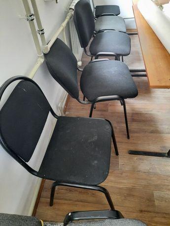 Продаю стулья астана