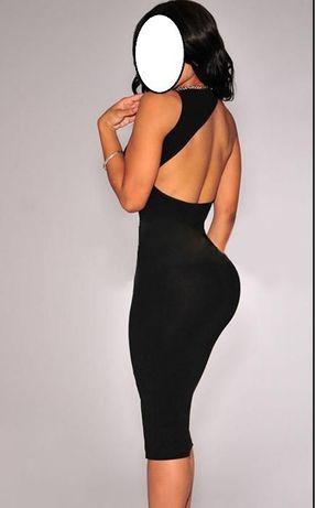 rochie model superb