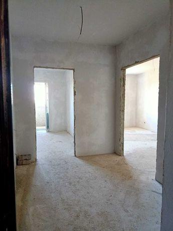 1 комнатная квартира в ЖК Нектар на Батыс-2
