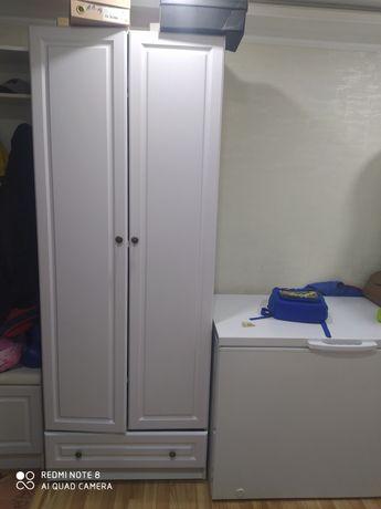 Продам шкаф , Состояние новое