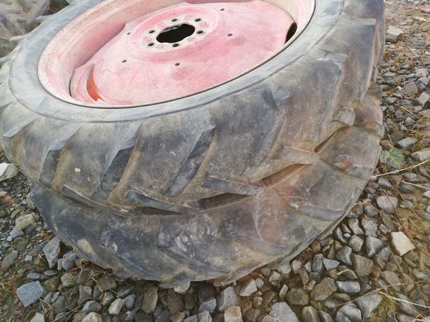 Roti inguste tractor 11,2x36.