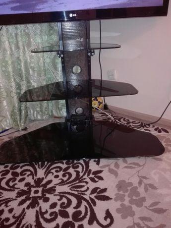 Срочно продам телевизорный подставка новый