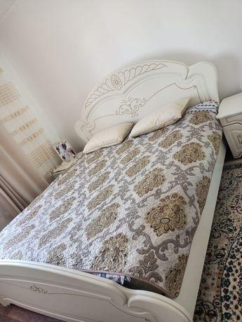Продается спальный кровать
