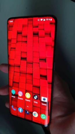 Schimb cu iPhone 11/Pro  OnePlus 7 Pro 8/256 Gb Gaming Phone