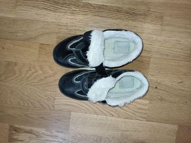 GF FERRE Обувь  .