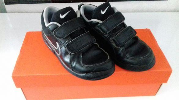 Nike -31 и 32номер le coq sportif- 33 номер