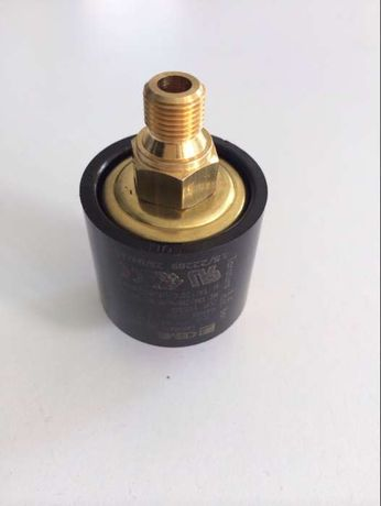 presostat reglabil 0,2-6 bar ceme PC5410/VAP masina statie fier calcat