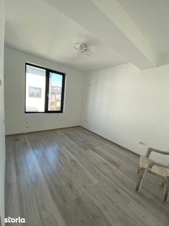 Casa tip duplex,Bragadiru Central