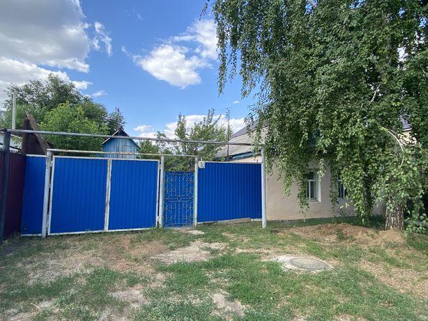 Продам частный дом земля 4 сотки