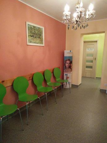 Clinica medicala/stomatologica de vanzare Deva